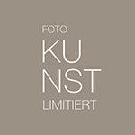 FOTOKUNST LIMITIERT