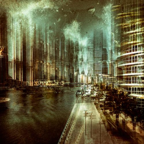 fotokunst limitiert wandbilder surreale fotokunst sandra sachsenhauser