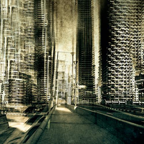 Surreale Kunst Fotokunst Limitiert